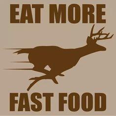 We houden zéker van groenten en van tofu en andere vleesloze ingrediënten. Maar toegegeven: af en toe een mooi stukje vlees op je bord is ook lekker. Wild vlees, dit keer. Want iedereen weet: als de griepgolf begint aan te trekken, is het seizoen van hert en haas ook begonnen.
