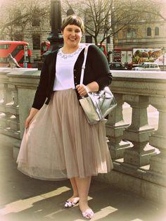 Toodaloo Katie: fashion