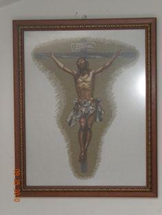 El Cristo del Cachorro