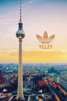 Yeezy Wallpaper. #yeezy #hypebeast #adidas #iphone #wallpaper Supreme Iphone Wallpaper, Iphone Wallpapers, Smoke Wallpaper, Wallpaper Roll, Cool Wallpaper, Phone Backgrounds, Wallpaper Backgrounds, Louis Vuitton Multicolor, Paisajes