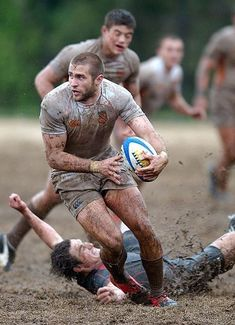 Benji Goff - Tennessee Rugby - 2010 & 2011 Collegiate All-American Rugby Sport, Rugby Men, Sport Man, Hot Rugby Players, Australian Football, American Sports, American Football, Sports Models, Rugby League