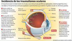 http://www.la-razon.com/sociedad/Infografia-Julio-Huanca-La-Razon_LRZIMA20131014_0006_11.jpg