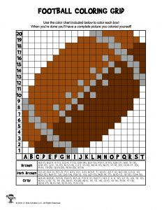 Fall Grid Coloring Pages Mystery Picture Activities | Woo! Jr. Kids Activities : Children's Publishing Activities For Adults, Art Therapy Activities, Printable Puzzles For Kids, Color Puzzle, Getting Things Done, Pixel Art, Jr, Coloring Pages, Mystery