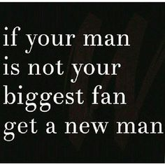 Your biggest fan, your protector, your light in the dark, your motivator, your strength Men Quotes, Dating Quotes, Cute Quotes, Great Quotes, Quotes To Live By, Funny Quotes, Good Man Quotes, Bottling Up Emotions, Your Biggest Fan