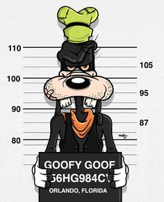 Bad Guys! by mebz art, via Behance
