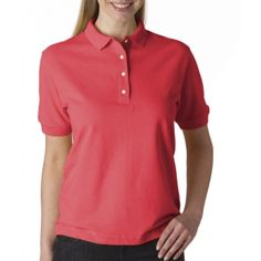 1000 images about womens polo shirts on pinterest women for Buy wholesale polo shirts