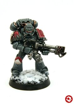 space wolves - Google Search                                                                                                                                                      More