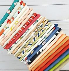 There is a givaway of 20 fat quarters! https://maureencracknellhandmade.blogspot.com/2018/01/a-love-story-giveaway.html?utm_source=feedburner&utm_medium=email&utm_campaign=Feed:+MaureenCracknellHandmade+(Maureen+Cracknell+Handmade)