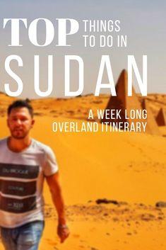Guide to travel Sudan and Khartoum - Guide to Sudan: Land of the Real Pharaohs? - #visitsudan #sudantrips #travelsudan #sudanflights #sudanhotels #sudanhostels #sudanairbnb #sudantips #sudanbeaches #sudanmaps #sudanblog #sudanguide #sudantours #sudanbooking #sudaninfo #sudantripadvisor #sudanvisa #khartoum #travalkhartoum #travelmoroe #moroepyramids #sudan