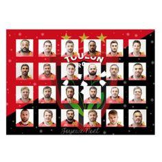 Rct Toulon Calendrier.Les 162 Meilleures Images De Collection Rc Toulon En 2019