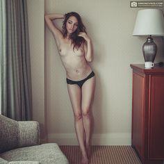 #artistic #nude #photography #simonovikis
