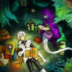 Time\'s Apprentice Cover Art by Atrieisan on deviantART
