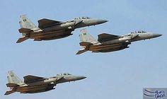السعودية تفتح الموانئ الخاضعة للحكومة اليمنية أمام المساعدات الإنسانية: أكدت المملكة العربية السعودية أن التحالف العربي الذي تقوده في…