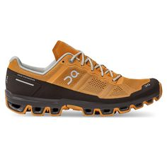 Designer Sneakers Mens, Swiss Alps, Trail Running Shoes, Custom Shoes, Leather Men, Leather Sandals, Nike Air, Footwear, Slip On