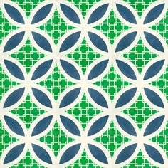 Mirth Studio Hardwood Floor Tiles