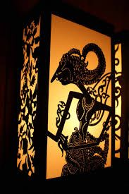 Various Ethnic Lamps (made of metal) Small Appartment, Surakarta, Lanterns, Objects, Concept, Lights, Halloween, Metal, Frame