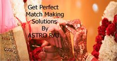 Match Making Is a Solemn Decision Taken By 2 People. If You are Facing Any Problem In Finding Your Perfect Match. Then You are at The Right Place. To Get In Touch Call Or WhatsApp : Online Match, Before Marriage, Match Making, Perfect Match, Astrology, Finding Yourself, Touch, People, How To Make