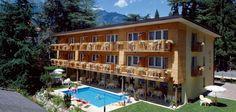 3 Sterne B Hotel Aster in Meran in Südtirol Italien http://www.hotelaster.com