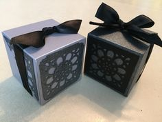"""Wedding#favors#treats#party#gifts#2""""x2""""#"""