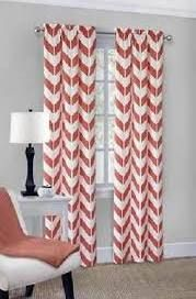 geometric curtains - Google Search