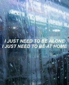 Me, Myself & I / G-Eazy