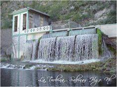 sabinas hidalgo nuevo leon | turbina sabinas hgo n l octubre 23 2006 en 10 17 pm escrito en sabinas ...