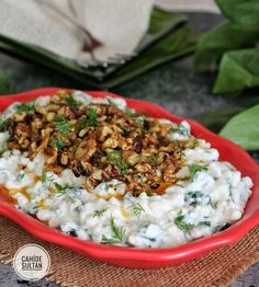 Wheat salad with walnut, salad salad salad recipes grillen rezepte zum grillen Healthy Appetizers, Healthy Salad Recipes, Fruit Recipes, Healthy Foods To Eat, Appetizer Recipes, Diet Recipes, Healthy Eating, Chou Rave, Fitness Diet