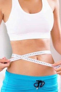Chocolate Slim, Gewichtsverlust Motivation, Red Stripes, Lose Belly Fat, Gym Workouts, Husband, Weight Loss, Swimwear, Dieta Fitness