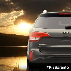 Beautifully designed bliss - The Kia Sorento http://www.kia.com/us/en/vehicle/sorento/2015/experience?story=hellocid=socog