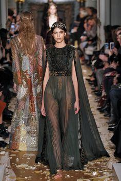 Valentino | FW 2015 | Haute Couture