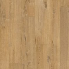 Discover the Quick Step natural soft oak flooring from Magnet. This beautiful and rich laminate flooring is perfect for both modern and traditional homes. Oak Laminate Flooring, Parquet Flooring, Vinyl Flooring, Quickstep Laminate, Natural Oak Flooring, Floors Direct, Quick Step Flooring, Prefinished Hardwood, Wood Species