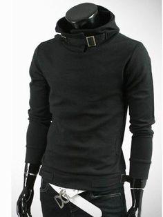 men hoodies 0281