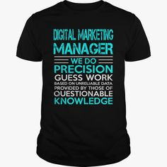 DIGITAL MARKETING MANAGER - KING, Order Here ==> https://www.sunfrog.com/LifeStyle/DIGITAL-MARKETING-MANAGER--KING-Black-Guys.html?58114 #christmasgifts #xmasgifts #birthdaygifts