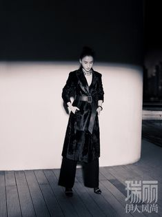 Cecilia Cheung covers fashion magazine | China Entertainment News Cecilia Cheung, Goth, Entertainment, Magazine, China, News, Style, Fashion, Gothic
