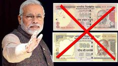 Prime Minister Narendra Modi announced