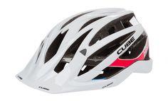 CUBE Helmet HPC Teamline Mountain Bike Helmets, Mountain Biking, Bike Accessories, Bicycle Helmet, Cube, Cycling, Bicycling, Cycling Helmet, Biking