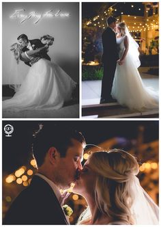 Winter Park Florida wedding at the luxurious Alfond Inn Hotel. Orlando area wedding at the First Congressional Church of Winter Park. November December wedding with touches of purple and gold.
