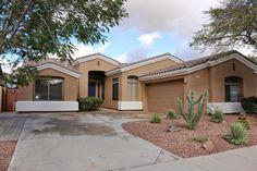 $429,900- 7526 E De La O RD, Scottsdale, AZ 85255 Beautiful 3 Bedroom home +…