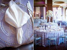 The Royal Ambassador lavender accent wedding reception decor Wedding Reception Decorations, Table Decorations, Toronto Wedding, Lavender, Wedding Planning, Wedding Photography, Design, Wedding Shot