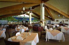 The Fregate, Berjaya Praslin Beach Hotel, Anse Volbert, Praslin