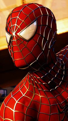 I chose this image as it's from the original Spiderman trilogy and in my double page spread article it has the shot from Spiderman 3 on top of the church Marvel Comics, Marvel Heroes, Marvel Avengers, Spiderman Spider, Amazing Spiderman, Spiderman Cosplay, Man Wallpaper, Marvel Wallpaper, Spider Man Trilogy