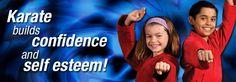 Okinawa Kenpo Karate Academy  30 Days FREE or $100 OFF Enrollment!    19 S. Main St. Mullica Hill, NJ (856) 816-1538    72 E. Holly Ave. Pitman, NJ 08071 (856) 589-5551    95 Woodstown Road Swedesboro, NJ 08085  (856) 241-2210     841 Mantua Pike (Rt. 45) West Deptford, NJ 08096  (856) 464-3900    www.GloucesterCountyKarate.com    We Do AMAZING Karate Birthday Parties