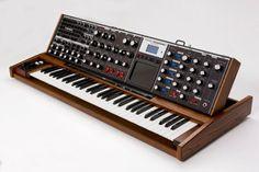 moog-minimoog-voyager-xl-synthesizer