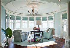 <bedroom sitting Area> #Bedroom #SittingArea  Ideas #Interiors