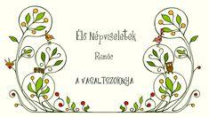 Élő népviselet Rimóc A Vasaltszoknya Folk, Comics, Youtube, Military, Clothes, Outfits, Clothing, Popular, Kleding