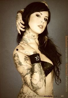 Google Image Result for http://www.tattoospictures.us/wp-content/uploads/2012/10/Tattoos-of-Kat-Von-D-1.jpg