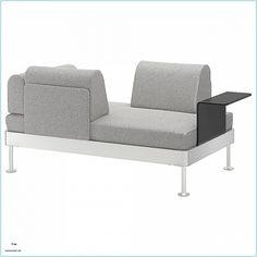 sofa grau couch sitzgruppe 3er sofa designersofa stoffsofa flam kaufen bei. Black Bedroom Furniture Sets. Home Design Ideas