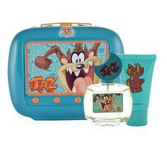 Looney Tunes Taz