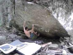 Jurgovo, bouldering pearl of Pohorje!  http://www.sloclimbing.com/bouldering-pearl-of-pohorje