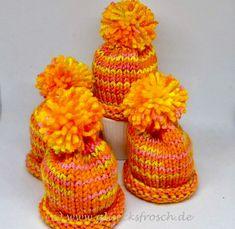 Crochet Hats, Fashion, Easter, Knitting Hats, Moda, Fashion Styles, Fashion Illustrations, Fashion Models